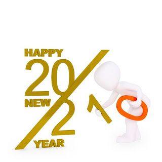 صور 2021 أجمل 99 صورة مكتوب عليها عام 2021 Newyear Happy