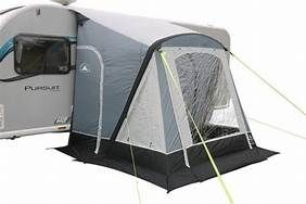 Shed Awning On Short Side Over Door Image Search Results Caravan Awnings Door Images Porch Awning