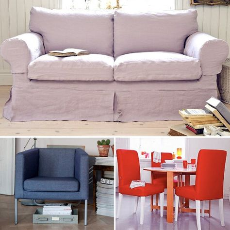 Add Pretty Slipcovers Furniture Ikea Furniture Ikea Sofa
