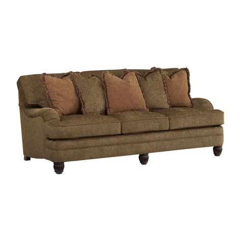 Awesome 80 Inch Couch Elegant 80 Inch Couch 45 For Your Sofas