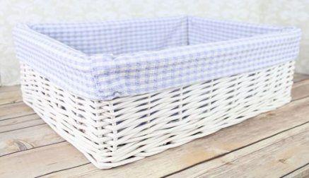 Diy Baby Bath Seat Master Bedrooms