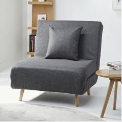 Schlafsessel Swanley In 2020 Schlafsessel Sessel Sofa Stoff