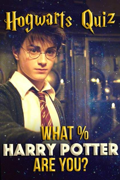 Hogwarts Quiz What Harry Potter Are You Hogwarts Quiz Harry Potter Buzzfeed Harry Potter Characters