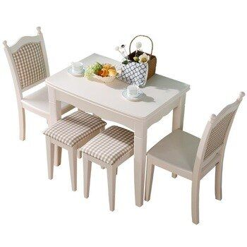 de yemek masasi tavolo da pranzo eettafel escrivaninha room set piknik masa sandalye wood bureau tablo mesa comedor dining table jantar table mesa de jantar