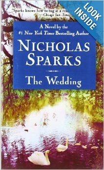 Audio books nicholas sparks free download