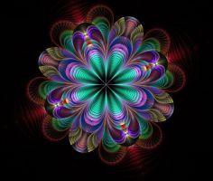 Eurydike 3 by Kattvinge on DeviantArt