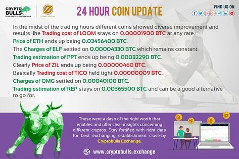 bitcoin pariu script