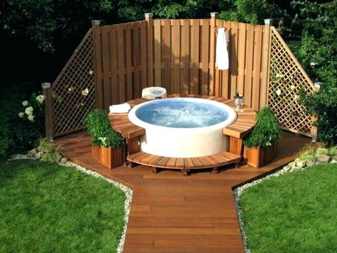 small-outdoor-jacuzzi-uk-large-size-of-patio-portable-hot