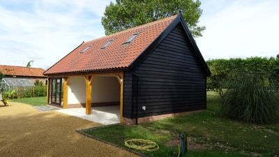Amazing Roger Gladwell   Classic Suffolk Timberframes | Home Ideas | Pinterest |  Construction And House