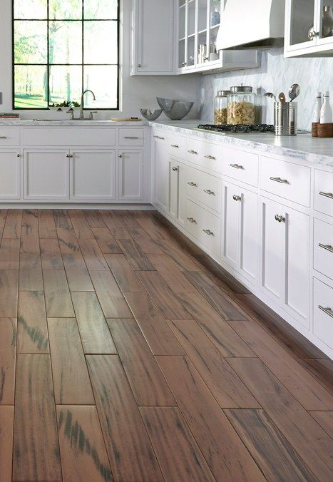 20 Quick Step Waterproof Laminate Flooring At Cost Diy Waterproof Laminate Flooring Laminate Flooring Flooring