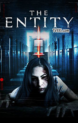The Entity Tvxxi Film Horror Misteri Hollywood Box Office Subtitle