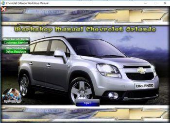 Manual De Taller Y Reparacion Profesional Chevrolet Spark M300 2010 2013 Chevrolet Spark Taller Reparacion