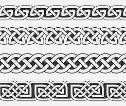Bildergebnis Fur Celtic Knot Tattoo Vorlagen Celtic Knot Tattoo Armband Tattoo Design Celtic Tattoos