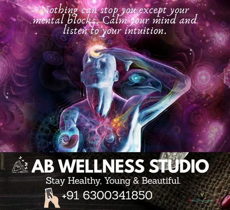 #innerwork #selflove #powerofyoga #healing #selfcare #spirituality #love #spiritualawakening #meditation #breathingexercises #innerpeace #mindfulness #loveyourself #shadowwork #gowithin #selfawaren…