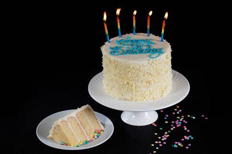 Admirable Pin By We Take The Cake On Birthday Cakes Order Birthday Cake Funny Birthday Cards Online Hetedamsfinfo