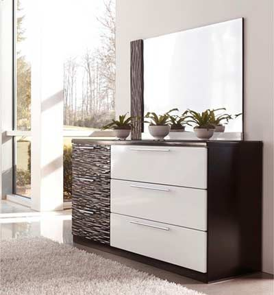 Functional Small Dressing Table Designs Ideas And Expert Tips How