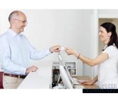 Insurance Manager Hospital Call Center Agent Job Required In Dubai Job Ads Call Center Hospital Career