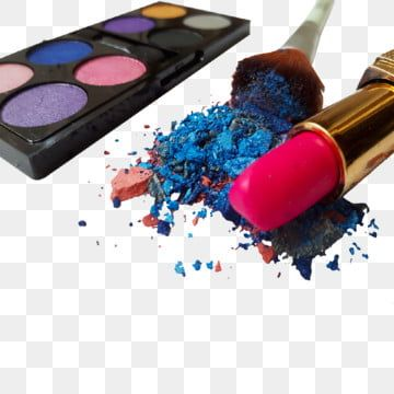 Makeup Kit And Crushed Eyeshadow Powder Makeup Makeup Brush Makeup Kit Png Transparent Clipart Image And Psd File For Free Download In 2021 Makeup Kit Makeup Clipart Makeup Pictures