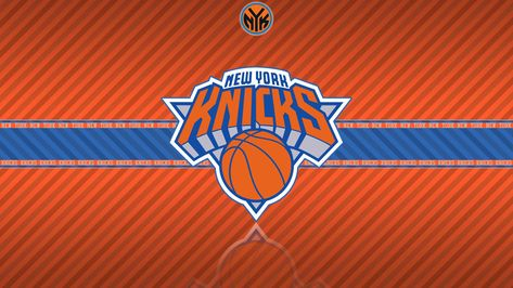 New york knicks wallpaper adorable wallpapers pinterest voltagebd Image collections