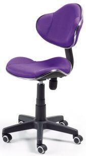 sillas para oficina distrito federal, sillas oficina bogota ...