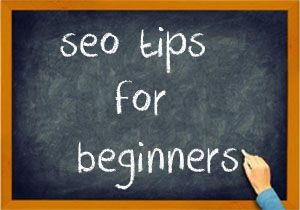 SEO Tips for Start Ups - Part Two