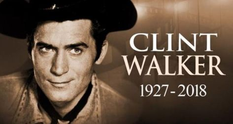 Clint Walker Biography, Age, Death, Early Life, Awards and Movies | Glob Intel | Celebrity News | Sports | Tech