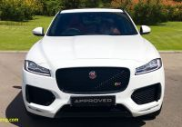 Used Cars Near Me Under 4000 Awesome Cars For Sale Around Me