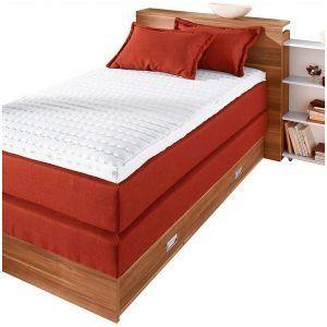 Erstaunlich Bett 200x200 Ikea Bett 200x200 Bett Mit Lattenrost Bett