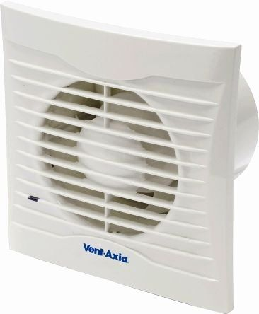 Air Vent Bathroom Extractor Fan Awesome Air Sealing Bathroom And Kitchen Exhaust Fans Cahaya Best In 2020 Air Vent Bathroom Bathroom Extractor Extractor Fans