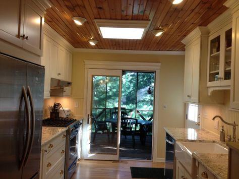 Kitchen Remodel Ideas On Pinterest Oak Cabinets