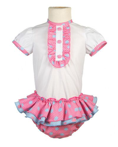 4857e11a0 Ranita para niña | Trajes de flamenca para bebe | Traje flamenca ...