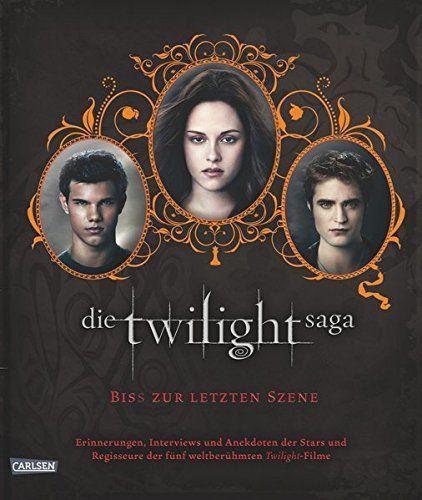 Bella Und Edward Die Twilight Saga Biss Zur Letzten Szene Die Twilight Edward Bella Twilight Film The Twilight Saga Die Twilight Saga