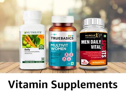 Protein Supplements Buy Protein Supplements Online At Best Prices In India Amazon In In 2020 Now Vitamins Vitamin C And Zinc Vitamins
