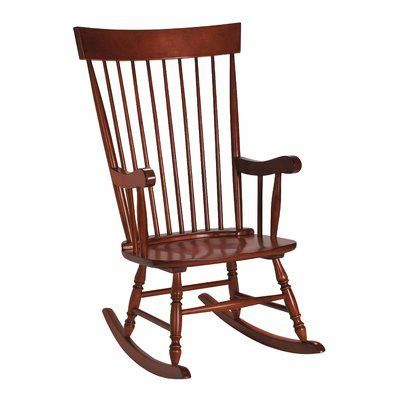 Home Depot Adirondack Chairs Id 4291185105 Leopardchair Rocking Chair Wooden Rocking Chairs Traditional Rocking Chairs