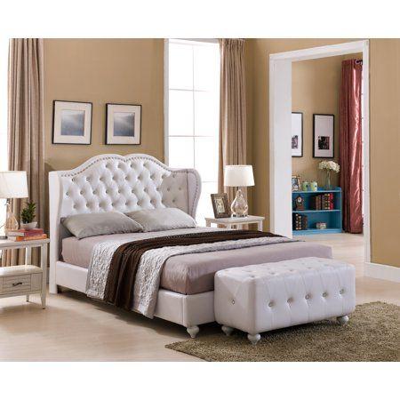 Home Bedroom Furniture Makeover Furniture Makeover Furniture