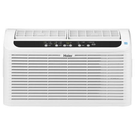 Home Improvement Window Air Conditioner Quiet Window Air Conditioner Air Conditioner With Heater