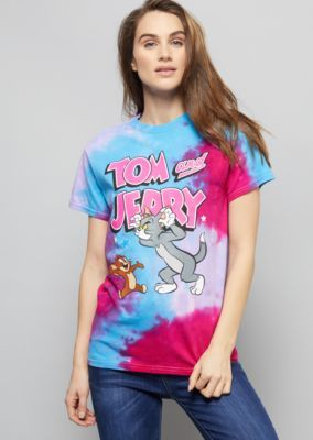 1d1e120d3 Pin by rue21 on Products you tagged in 2019 | Oversized graphic tee ...