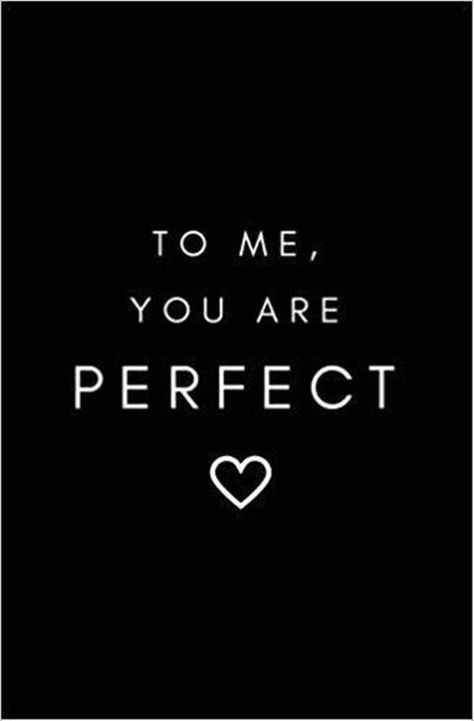 42 Good Morning My Love Quotes images Love Messages 19