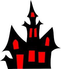 Halloween Home Il Magico Mondo Dei Sogni Dia Das Bruxas Pintura Do Dia Das Bruxas Feliz Dia Das Bruxas