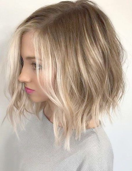 40++ Just hair coiffure inspiration