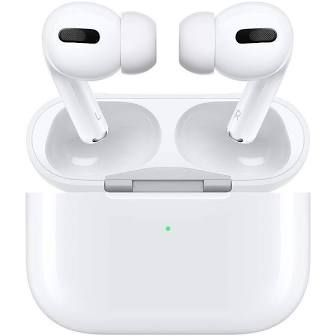 75 Off Free Shipping Worldwide Airpods Pro Active Noise Cancellation Noise Cancelling