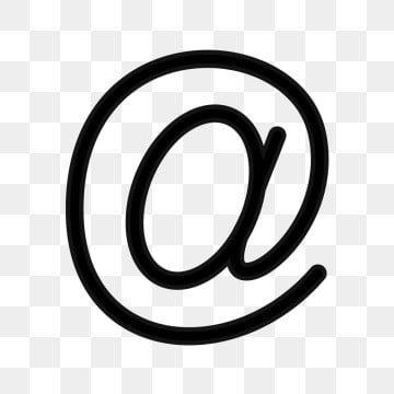 عنوان البريد الإلكتروني ناقلات أيقونة أيقونات البريد الإلكتروني رموز العناوين رمز البريد الإلكتروني Png والمتجهات للتحميل مجانا V 2021 G Abstraktnyj Uzor Illyustracii Znachki
