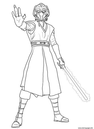 100 Star Wars Coloring Pages Coloring Pages Star Wars Drawings