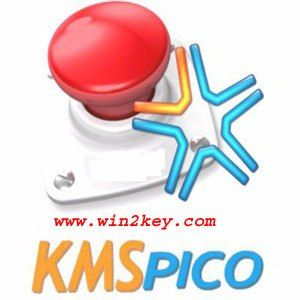 Kmspico 11 0 3 Download Free Full Version For [windows