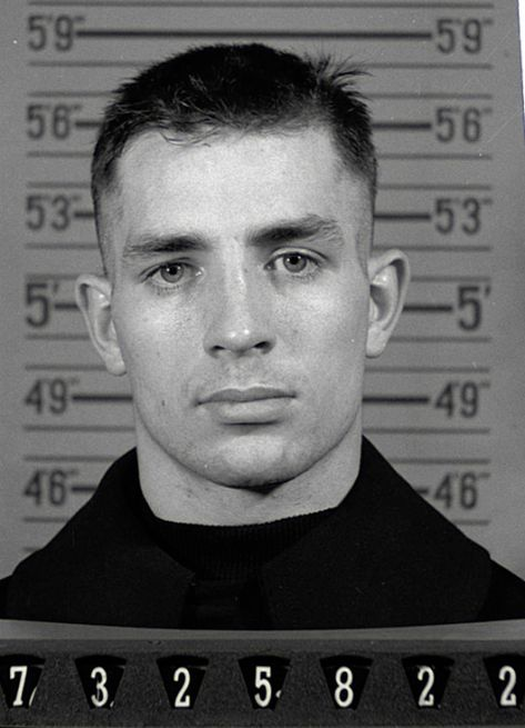 Top quotes by Jack Kerouac-https://s-media-cache-ak0.pinimg.com/474x/d9/1d/90/d91d902af42c2bc42b2eacc4fa575b0d.jpg