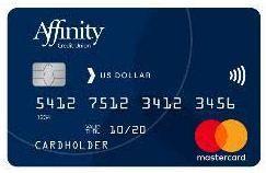 Alaska Credit Card Login >> Affinity Credit Union Credit Card Login Online Credit