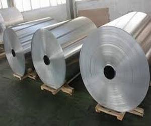 Aluminum Prices Sheet Metal