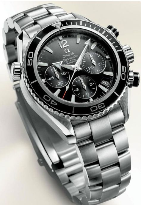 أسعار ساعات أوميغا الأصلية في مصر Omega Omega Seamaster Omega Watches Seamaster