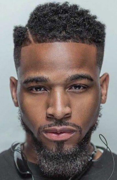 Kurze Afro Frisuren Fur Manner Haare Manner Haarschnitt Manner Mannerhaare