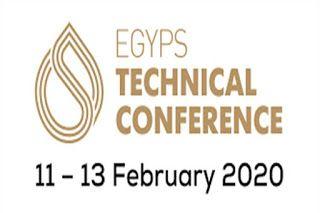 وكالة الأخبار الاقتصادية والتكنولوجية 1 افتتاح مؤتمر ومعرض مصر الدولى للبترول إيجبس ٢٠٢٠ Blog Posts Places To Visit Blog